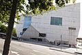 Casa da Música (9999422883).jpg