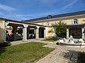 Casa de Oficios RI-51-0001062-00001,28534 P1070634.jpg