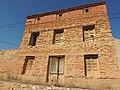 Casa de adobe - panoramio.jpg
