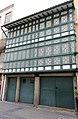 Casa dos Crivos (2).jpg