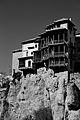 Casas colgantes, Cuenca.jpg
