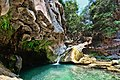 Cascada Atzala, Taxco, Guerrero- Atzala Waterfall, Taxco, Guerrero (24212435553).jpg