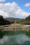 Cascadas jardín Caserta 30.jpg