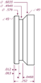 Casehead378weatherby-2.png