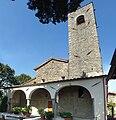 Casore del Monte - San Bartolomeo.jpg