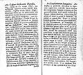 """Caspar Hofmann, """"Digressio in circulationem"""". Wellcome L0021352.jpg"""