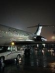 Caspian Airline - by Amin Noubahar 01.jpg