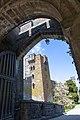 Castell Penrhyn (48395057667).jpg