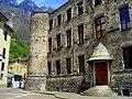 Castello Generali - panoramio.jpg