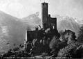 Castello di Châtelard cartolina nigra.tiff