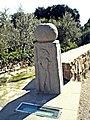 Castello di Montemurlo 4.jpg