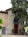 Castello di gabbiano, cappella 01.JPG
