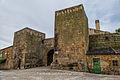 Castelo Mendo-16.jpg