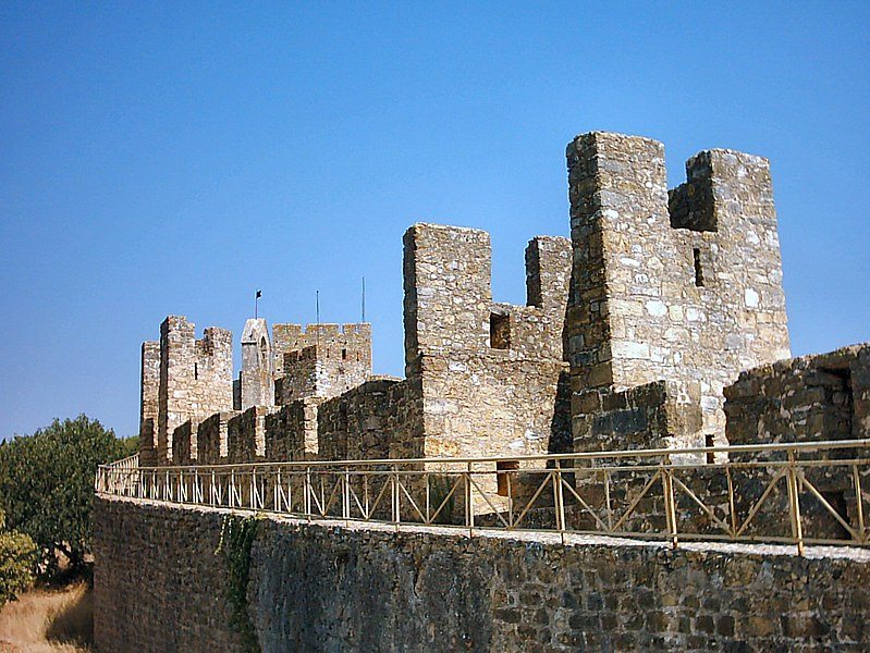 Image:Castelo de Tomar (11).JPG