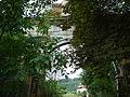 Castelul Haller Garbou 5.JPG
