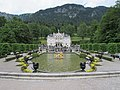 Castelul Linderhof 06.jpg