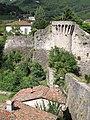 Castiglione di Garfagnana Spanish Tower - panoramio.jpg