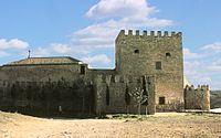 Castillo Iglesia.jpg