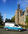 Castle Arenberg, KU Leuven van.jpg