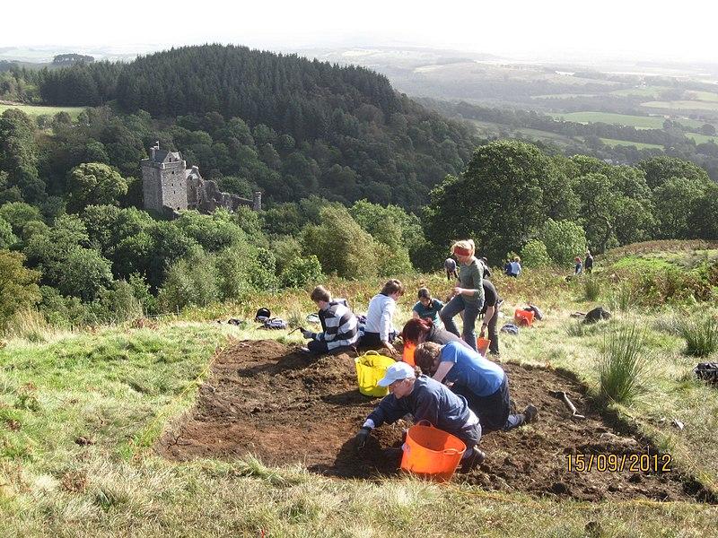 File:Castle Campbell & Borders Sept 2012 007.jpg