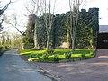 Castle Farm - South Hill - geograph.org.uk - 393364.jpg