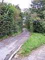 Castle Orchard - geograph.org.uk - 2252139.jpg