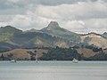 Castle Rock, Waikato.jpg