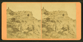 Castle Rock, by Jackson, William Henry, 1843-1942 3.png