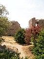 Castle of Aguilar094.JPG