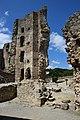 Castle of Saissac033.JPG