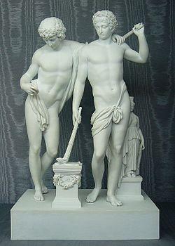 Castor et Polux porcelaine de Sèvres.jpg