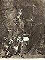 Catalogue de tableaux anciens des écoles espagnole, flamande, française et hollandaise composant la collection de M. T(hèrye) du Chatelard (1900) (14598403877).jpg