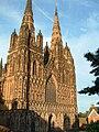 Catedral de Lichfield.jpg