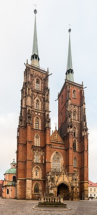 Catedral de San Juan, Breslavia, Polonia, 2017-12-20, DD 14.jpg