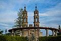 Catedral de Tepic (Nuestra Señora de la Asunción) vista plaza.jpg