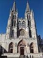 Catedral de burgos entrada principal.jpg