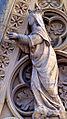 Cathédrale Notre-Dame de Reims 75.jpg