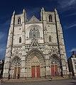 Cathédrale Saint-Pierre-et-Saint-Paul de Nantes.jpg