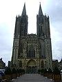 Cathédrale de Coutances 2.jpg