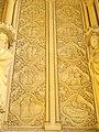 Cathédrale de Metz - portail principal (16).JPG