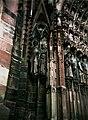 Cathédrale de Strasbourg-Holga121B.jpg