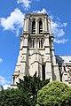Cathedral Notre Dame de Paris (28211845732).jpg
