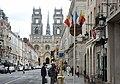 Cathedrale Sainte Croix 聖十架大教堂 - panoramio (1).jpg