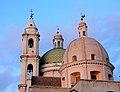 Cattedrale di San Michele Arcangelo.jpg
