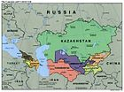 Caucasus central asia political map 2000.jpg