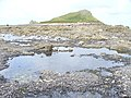 Causeway to Inner Head - geograph.org.uk - 1420094.jpg