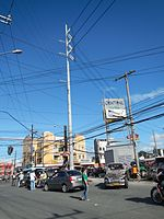 Cavite,Batangasjf0557 09.JPG
