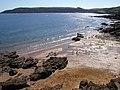 Cawsand Bay - geograph.org.uk - 847499.jpg