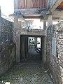 Cea, Camino Sanabrés, Galicia 15.jpg