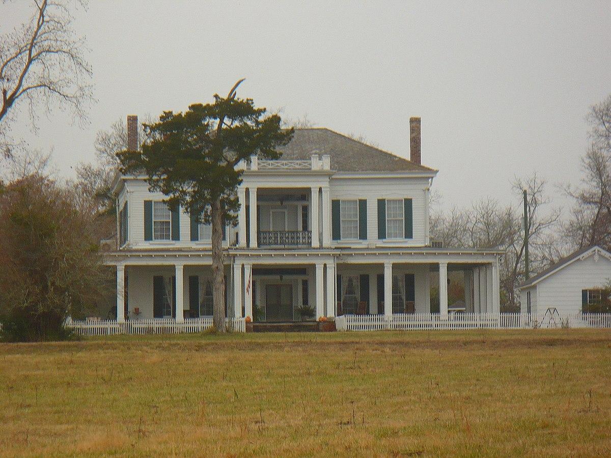 1200px-Cedar_Grove_Planatation_02 Carolina Plantation Homes on carolina colonial homes, carolina plantations jacksonville nc, carolina plantation properties, quaker homes,